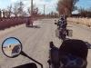 weg-zum-kasbah