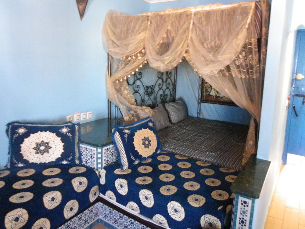 casablanca_suite-ii