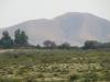 3-die-berge-und-gruenere-landschaft