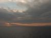 mn Splendit - Sonnenuntergang