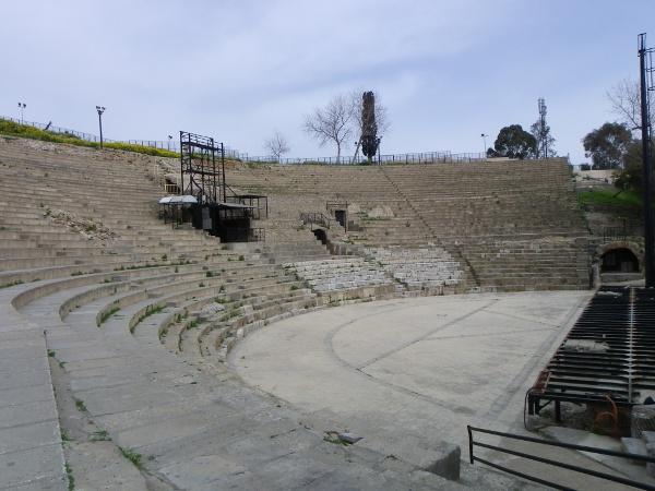 theater-kharthago