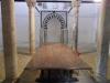11-gebetsraum-im-mausoleum
