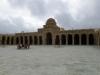 2-in-der-moschee