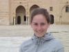 5-carina-in-der-moschee