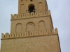 6-moschee