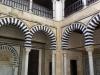 9-mausoleum