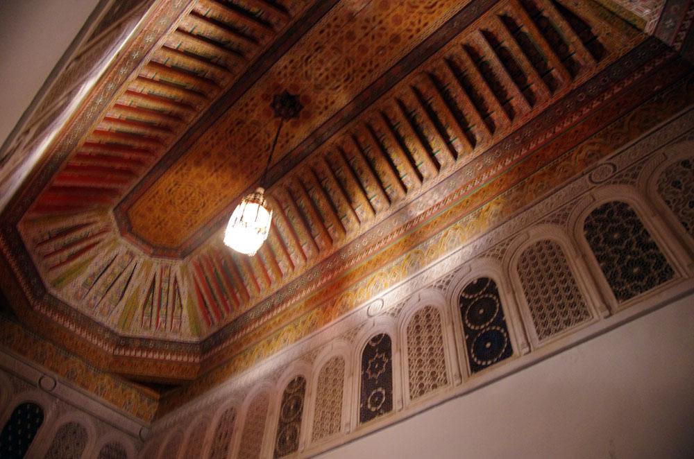 palais-bahia-iv