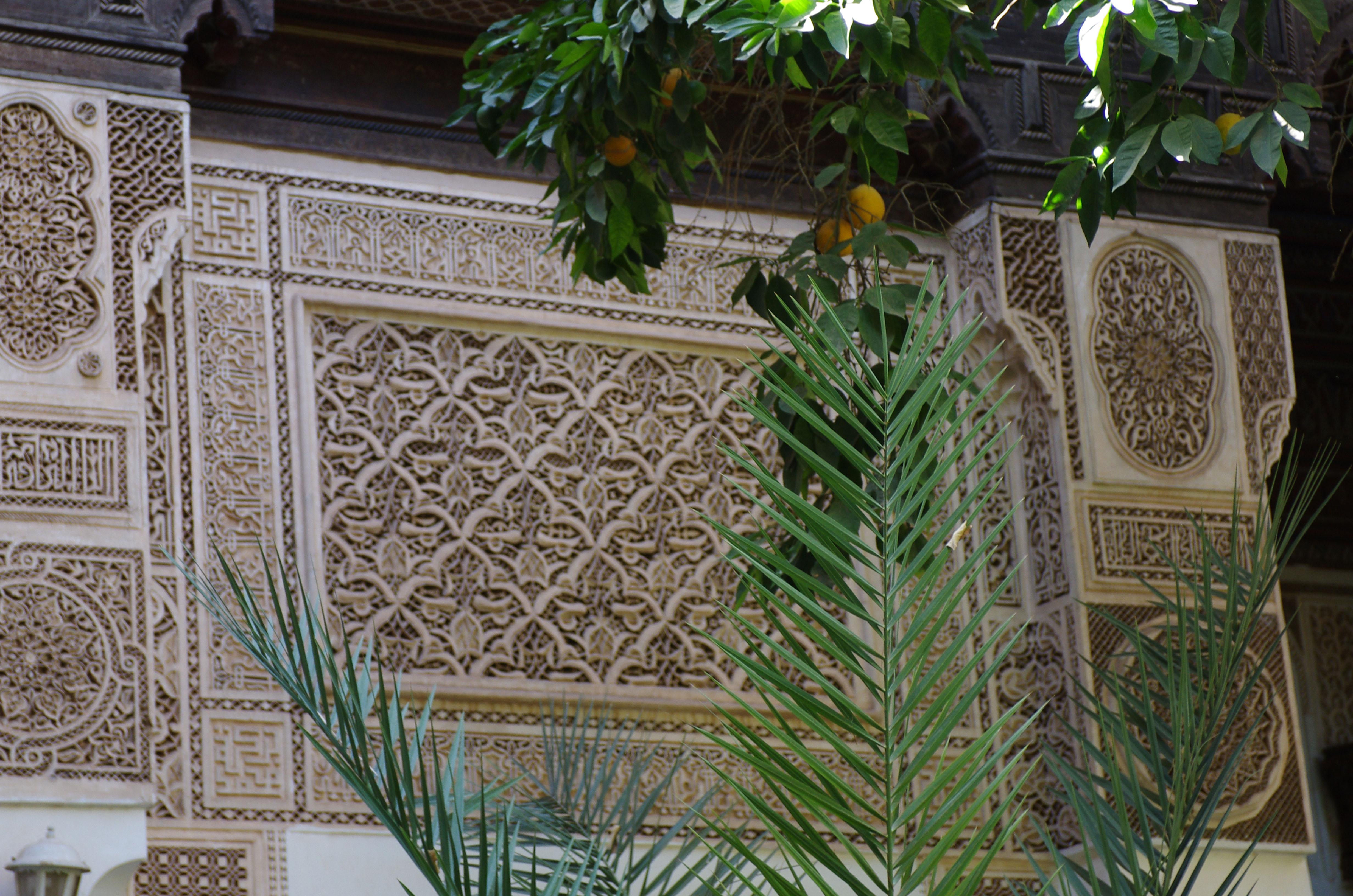 palais-bahia-ix