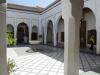 palais-bahia-iii