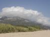 Strand von Lotzorai