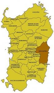 http://commons.wikimedia.org/wiki/File:SAR-Subregioni-Ogliastra.jpg#mediaviewer/File:SAR-Subregioni-Ogliastra.jpg